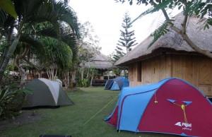 Bali Camping - Ubud Camp 015