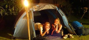Bali Camping Ubud Camp New 01