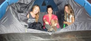 Bali Camping Ubud Camp New 02