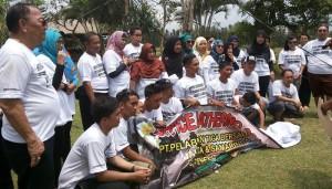 Bali Outing dan Camping Ubud Camp 2D 1N 04