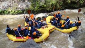 Outbound Dinas Pendapatan Daerah Provinsi Sulawesi Selatan 07