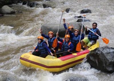 Outbound Dinas Pendapatan Daerah Provinsi Sulawesi Selatan 09